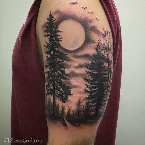 river water tattoo google search tattoos pinterest sky tattoos tattoo and tattoo designs. Black Bedroom Furniture Sets. Home Design Ideas