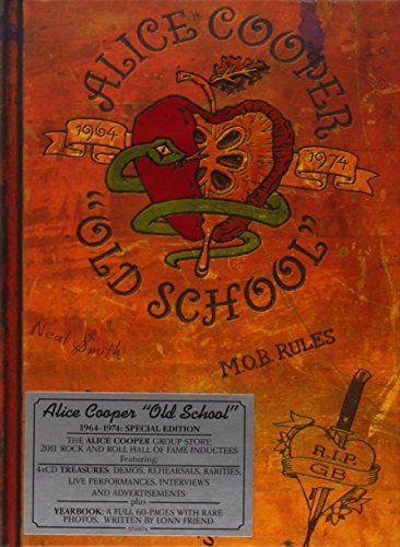 Old School (1964-1974) UMe http://www.amazon.com/dp/B0099NA3HY/ref=cm_sw_r_pi_dp_RWttwb1JJRR8D
