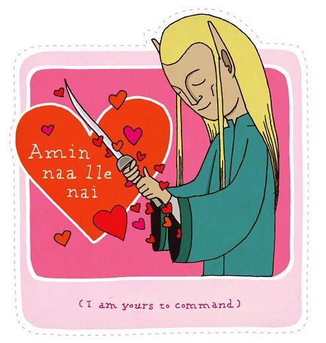 Картинки по запросу geek valentine | Картинки, Идеи