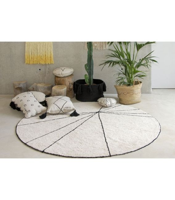 Washable Rug Trace Beige Washable Rugs Rugs