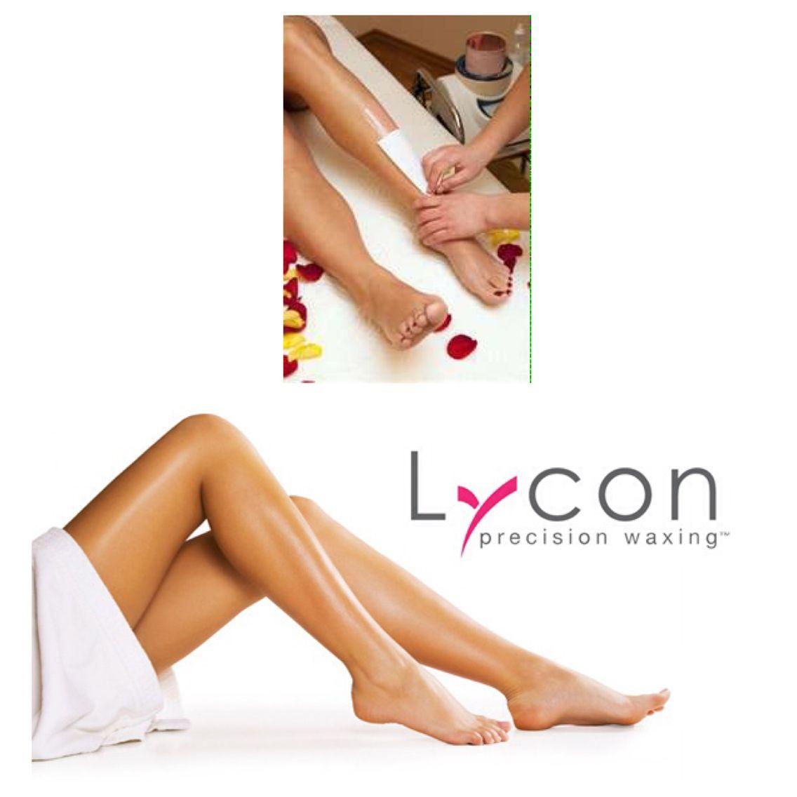 lycon wax trainings pinterest lycon wax