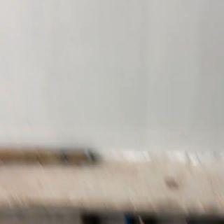 #youtube #y #hakim #hehidesitwell #yoga #yoongi #homedizayn #yellow #yummy #usa #tikinti #tat #techno #newyork #quarantine #watercolor #ev #enjoythelittlethings #evening #edelmebel #instabaku #icraatx1 #instaphoto #icraat #illustration