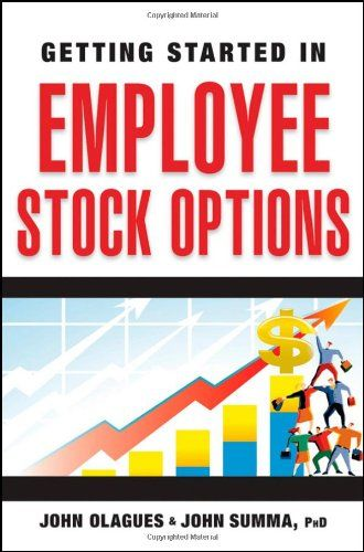 How to avoid paying double tax on employee stock options