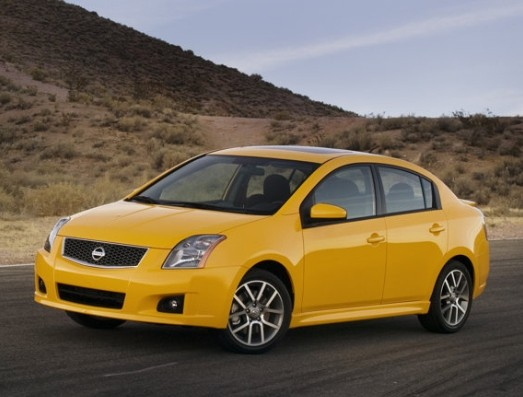 2007 Nissan Sentra B16 Series Service Repair Manual Download Service Repair Manuals Pdf 2007 Nissan Sentra Nissan Sentra Nissan Cars