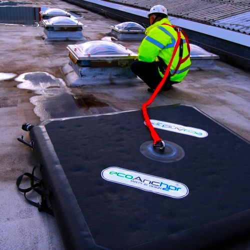 Pin By Panther East On Fall Protection Equipment Amp Safety