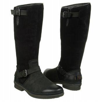 e31e5755b3b UGG Women's Thomsen Waterproof Riding Boot at shoes.com | Things I ...