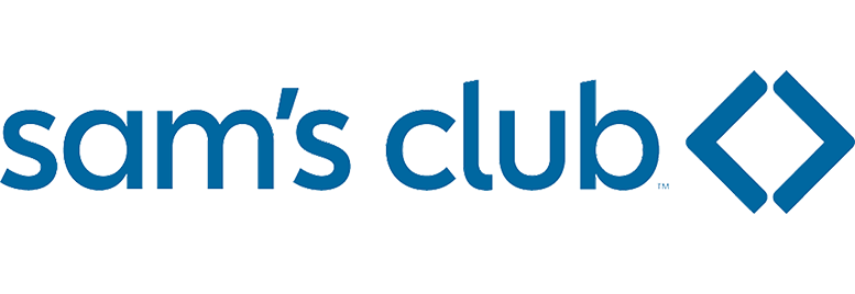 19 October 23 Sams Club Illusions Gaming Logos