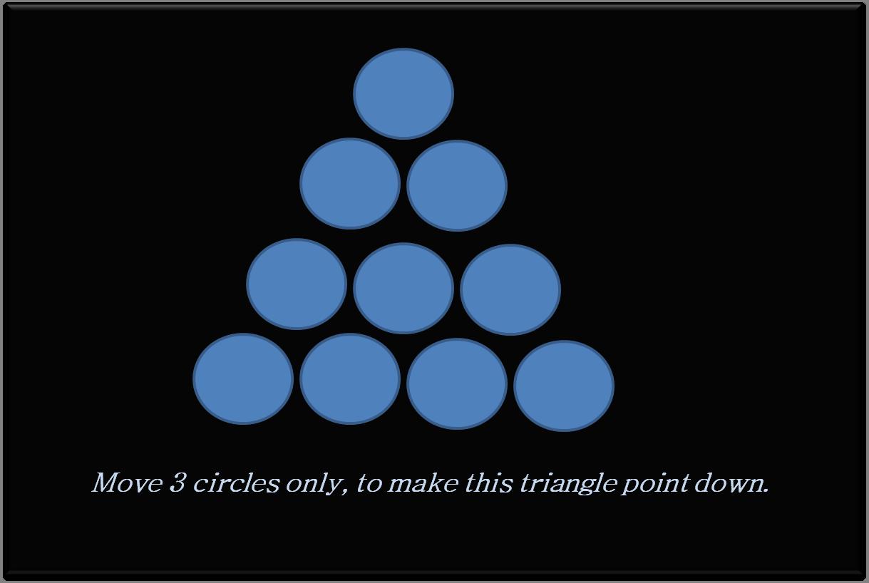 Fun Math Brain Teaser For Your Kids