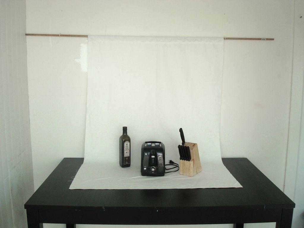Fabric-Photography-Sweep
