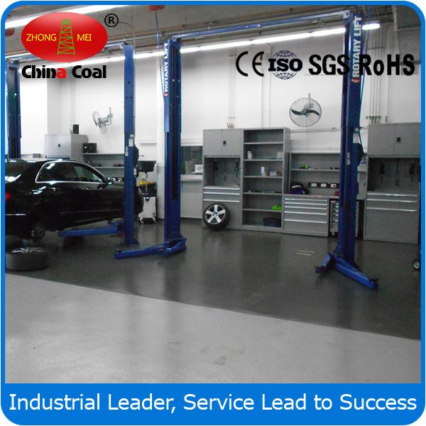 two post lift auto car lift car lift for sale car hoist lift hydraulic car