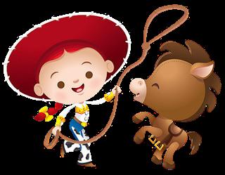 Imagens Toy Story Png Fundo Transparente Jessie Toy Story Festa Tematica Toy Story Brinquedo Historia