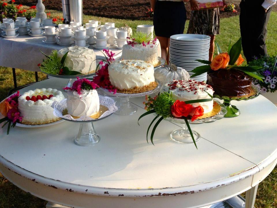 17 Best 1000 images about WEGMANS CAKES on Pinterest Glitter cake