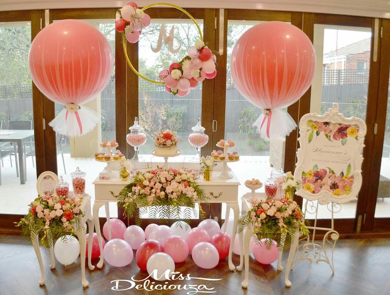Mas ula ula soni ula ula romanticas sonita pinterest for Lo nuevo en decoracion