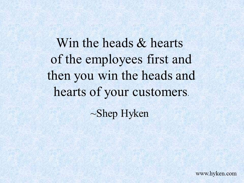 Customer Service Tip Service quotes, Success business