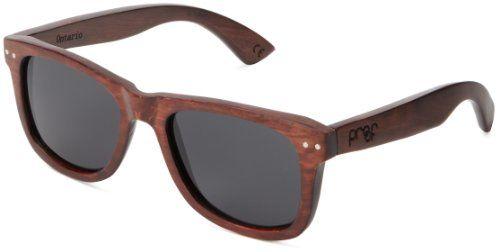 5f1004bbee Proof Eyewear - Ontario Wood