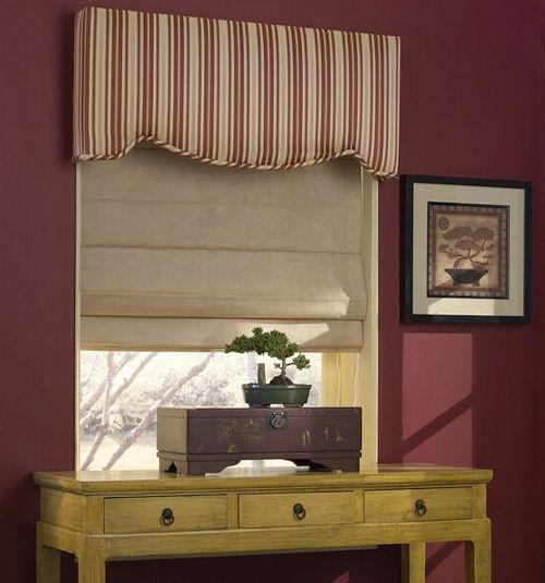 Blindsgalore 174 Cornice Boards Shaped Bgpickme Window