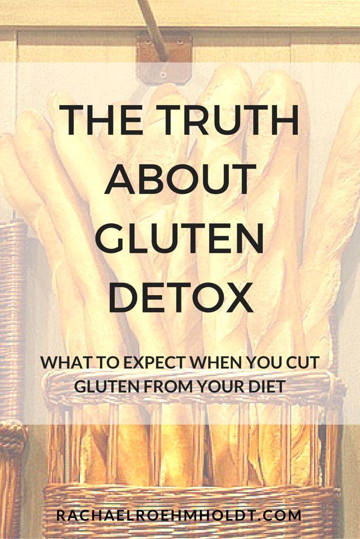 detoxia glutenului)