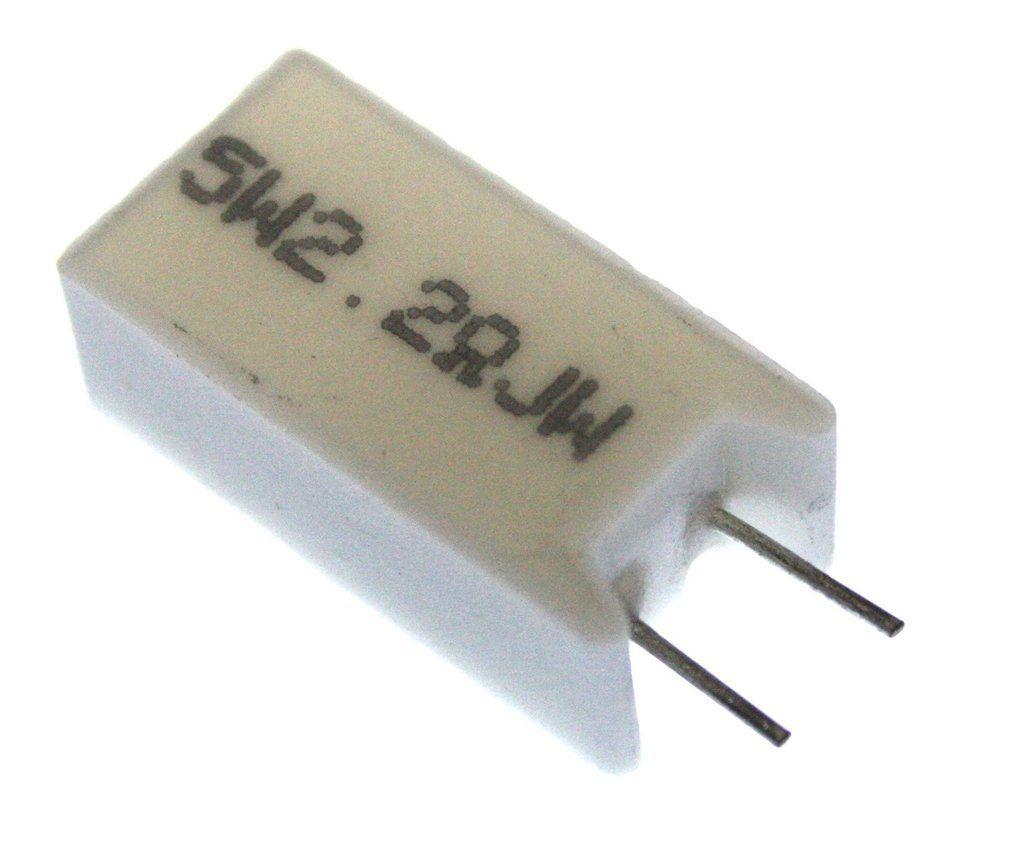 3R0 SMD Metal Film Resistor 0603 3Ω | Resistors | Pinterest ...