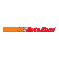 Autozone Logo Vector Free Download Png Free Png Images Vector Free Vector Logo Vector Free Download