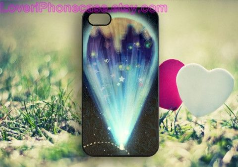 Large droplets iPhone case,beautiful fairy iPhone 4/4S case,iPhone 5/5S case,Cell Phone,iPhone 5C case,Samsung Galaxy S3/S4/S5 Cover