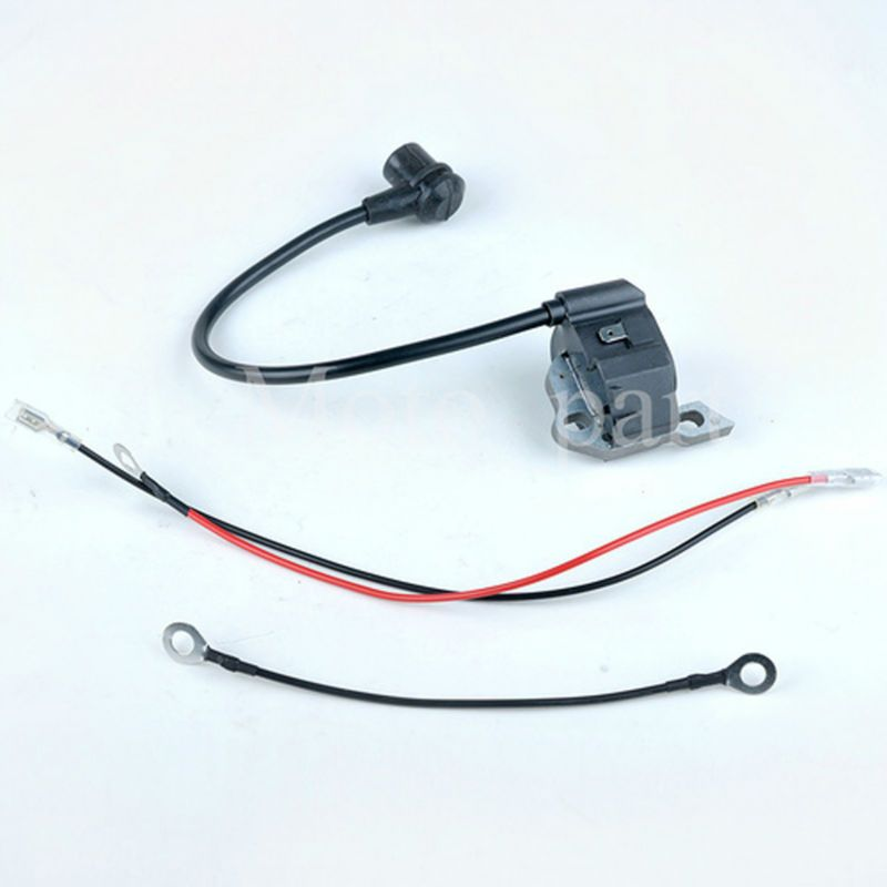 Ignition Coil For STIHL 020 021 023 025 020T MS210 MS230 MS250