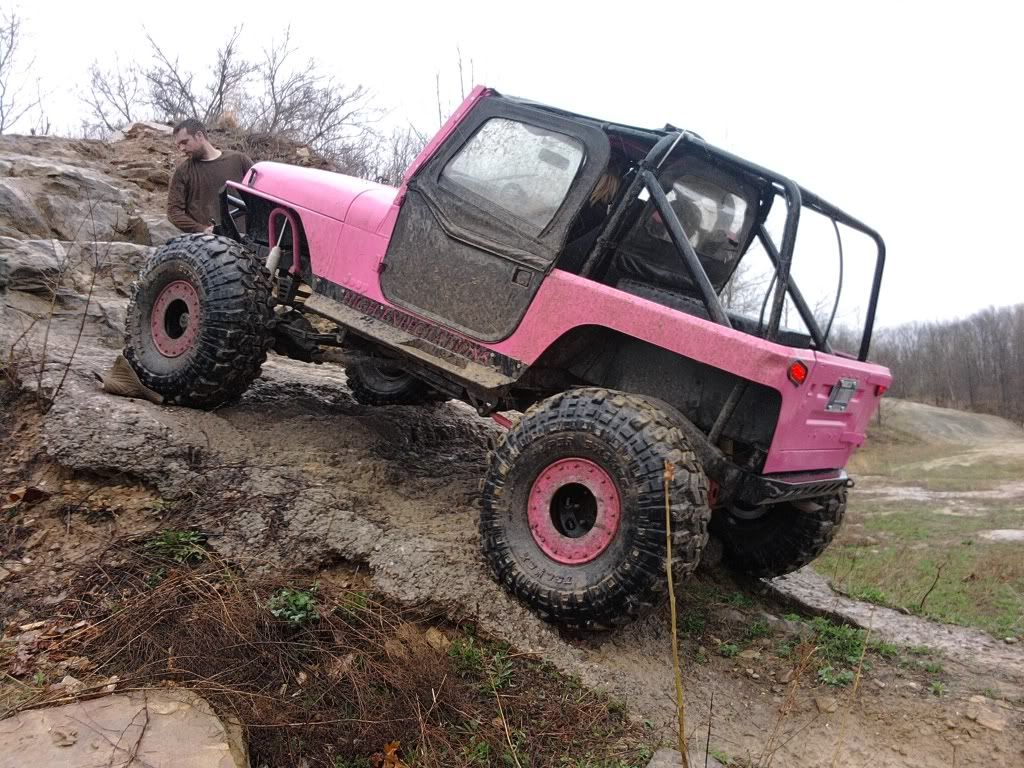 100 pink jeep lifted sobe customs u2013 jeep 4x4 sales u0026 custom shops pink customized. Black Bedroom Furniture Sets. Home Design Ideas