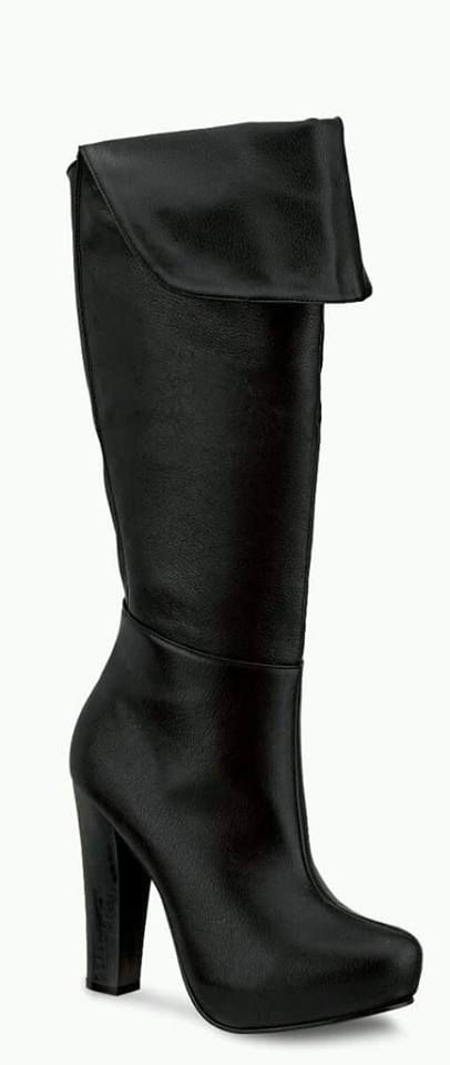 Beautiful Botas and you booties that you and will love  Beautiful Botas and 73925e