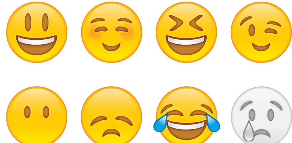 Resultado De Imagem Para Carinhas Das Emocoes Emocoes Emojis
