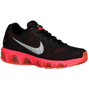 Nike Air Max Tailwind 7 - Women's - Black/Fuchsia Flash/Fuchsia Glow/ · Women  Nike ShoesFoot ...