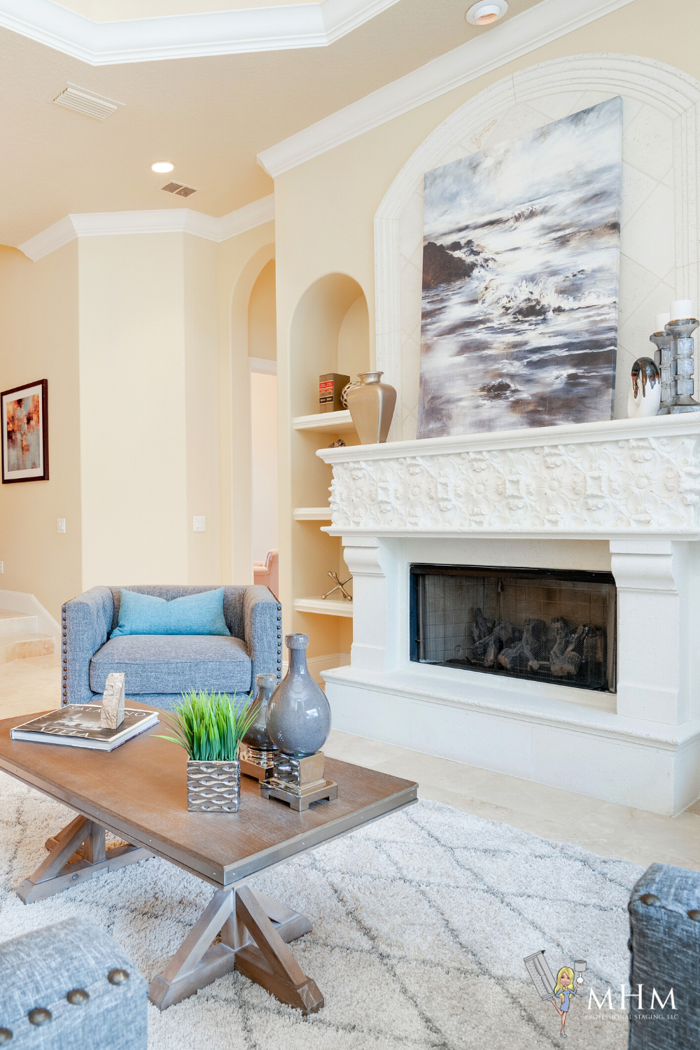 Mhm Professional Staging Orlando Home Staging Company Home Staging Home Staging Companies Home