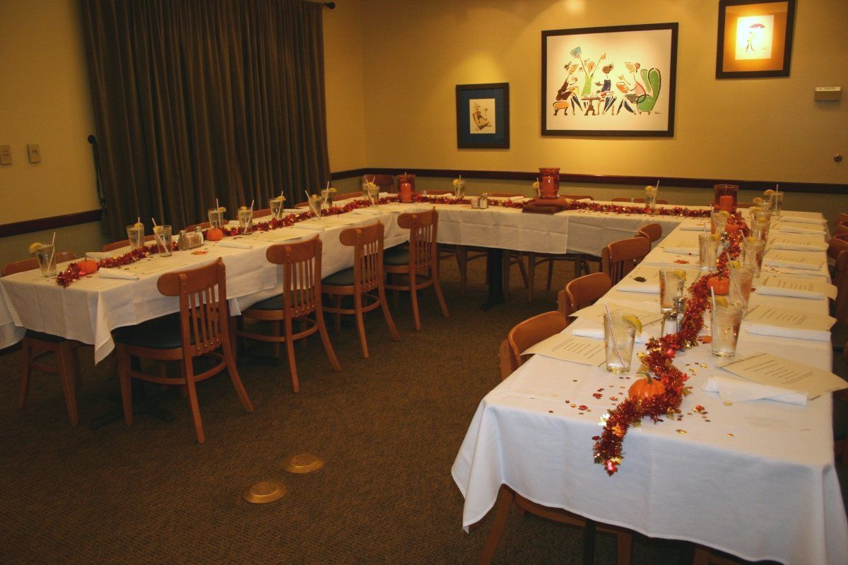 Fall bridal shower ideas out oriental trading