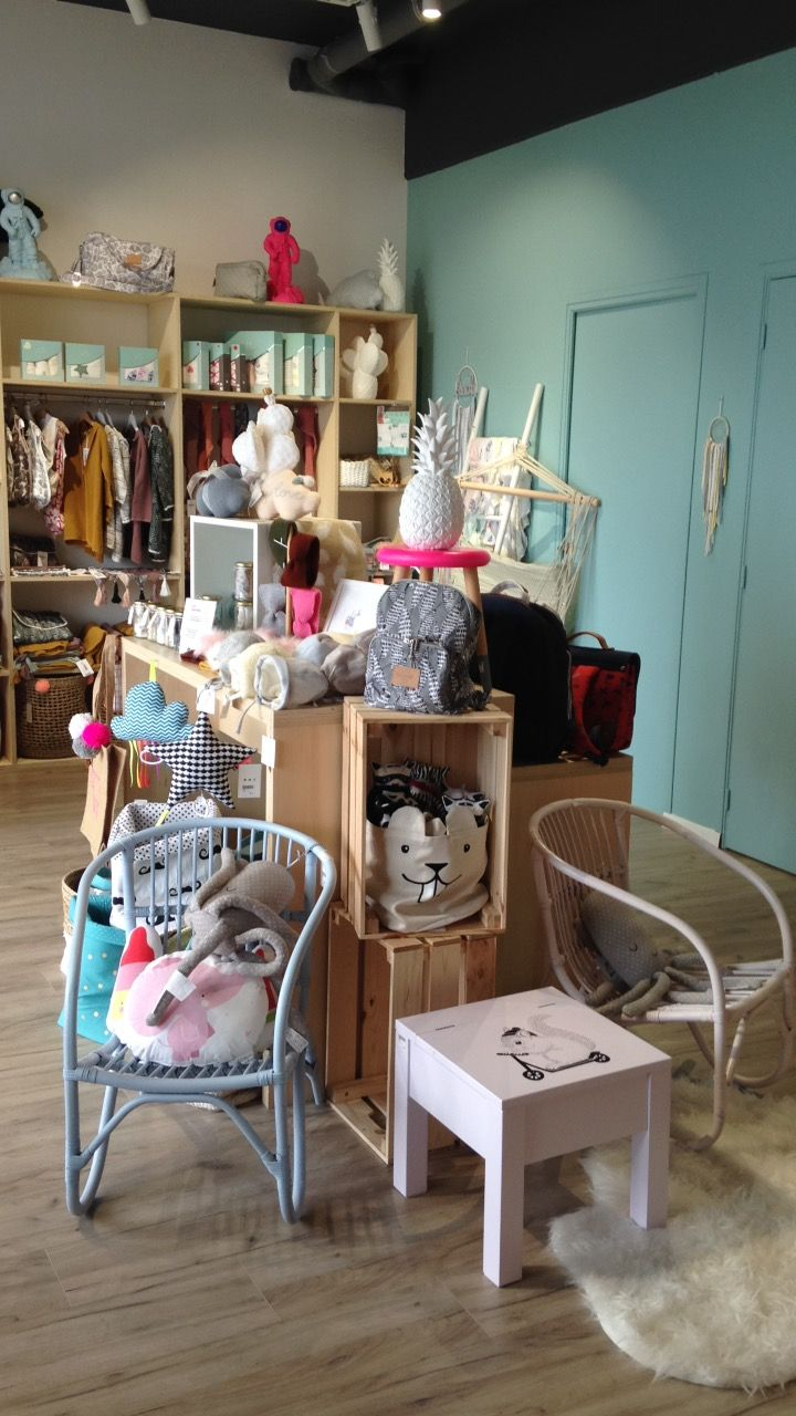 f03b8ee5728d79 boutique concept store enfant kids, nord, wambrechies, lille, mome,  décoration,
