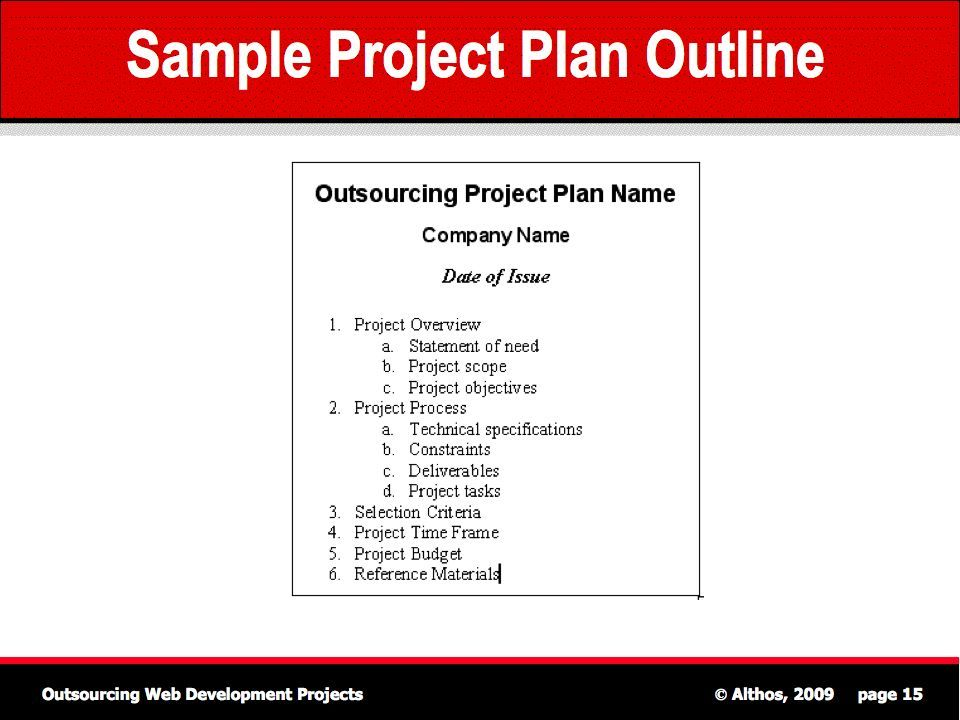 critical thinking and problem solving course description Buy an - project plan sample