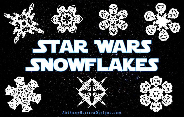 Yoda, Princess Leia, Luke Skywalker, R2-D2 and more. Star Wars ...