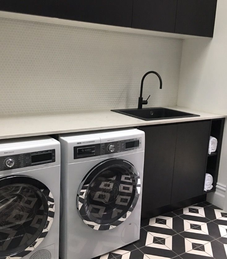 Best Pin By Icm Geelong On Laundry Cabinets Laundry Cabinets 400 x 300