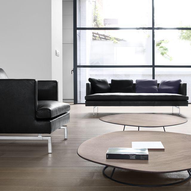 Epingle Par Nnvv Sur Meubles Mobilier De Salon Table Basse Bois Massif Table Basse Bois
