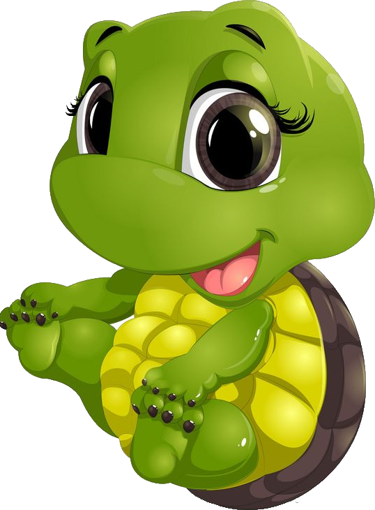 Couple Love Sticker By Quan Inc For Ios Android Giphy Love Stickers Happy Stickers Happy Turtle
