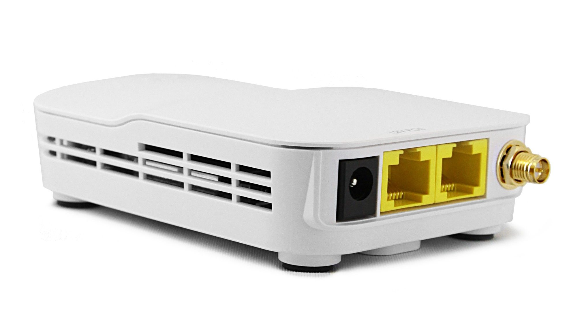 Open Mesh Om2p Mesh Networking Access Point