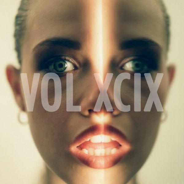 Mixtape Mondays Volume 99 http://www.indoek.com/archives ...