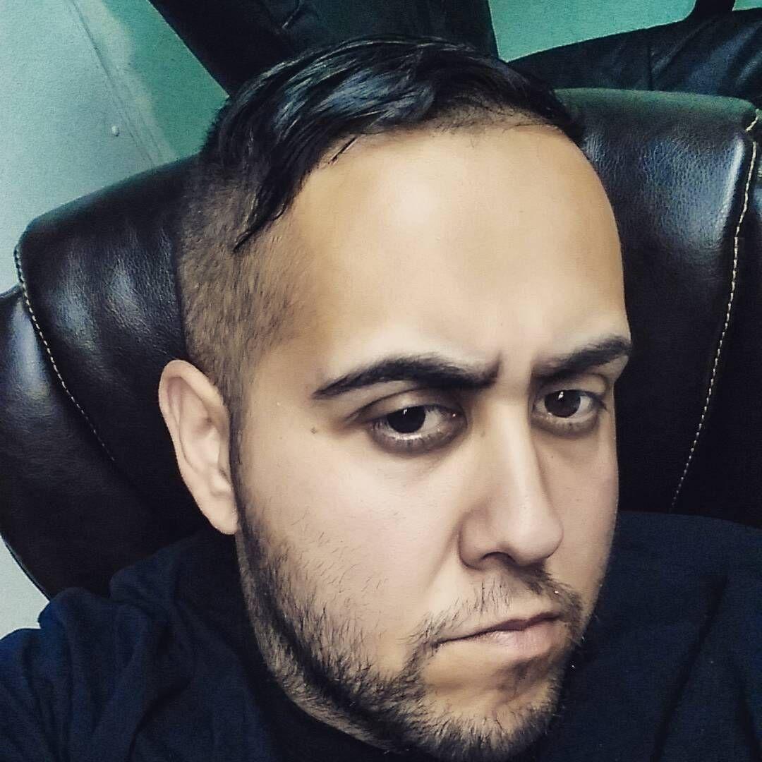 Nazi Frisuren Undercut | Finden Sie die beste Frisur