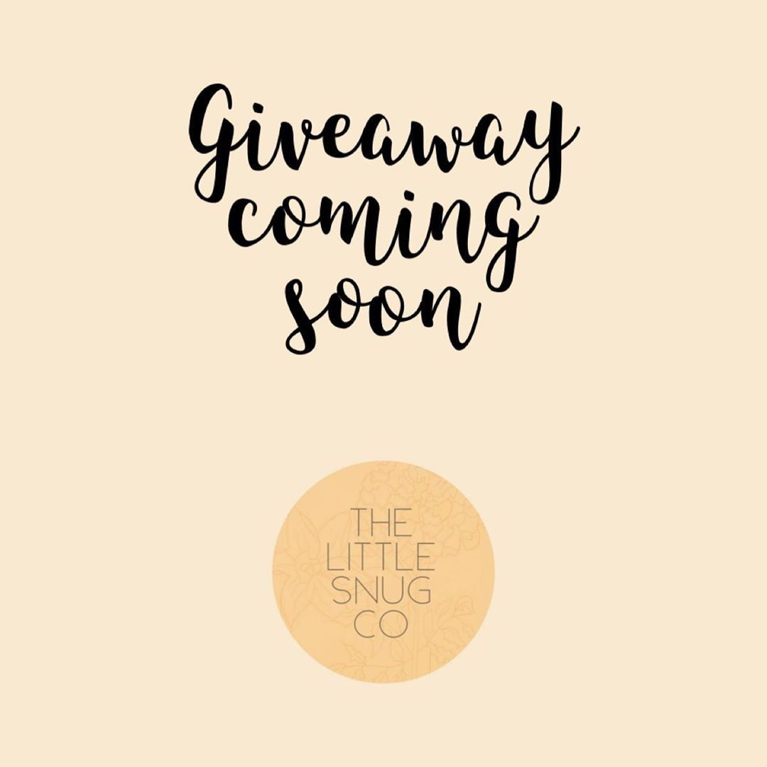 Who loves a giveaway?! [⠀⠀⠀⠀⠀⠀⠀⠀⠀] Behind the scenes I am super busy creating, finalising the finer details and putting finishing touches on everything so I can finally release our face wipes for you all to enjoy. [⠀⠀⠀⠀⠀⠀⠀⠀⠀] Keep an eye out as we will be doing our first giveaway soon! [⠀⠀⠀⠀⠀⠀⠀⠀⠀] [⠀⠀⠀⠀⠀⠀⠀⠀⠀] [⠀⠀⠀⠀⠀⠀⠀⠀⠀] [⠀⠀⠀⠀⠀⠀⠀⠀⠀]