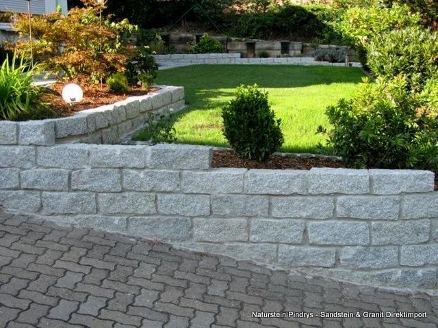 Ähnliches Foto Terrasse Pinterest - feuerstelle garten naturstein