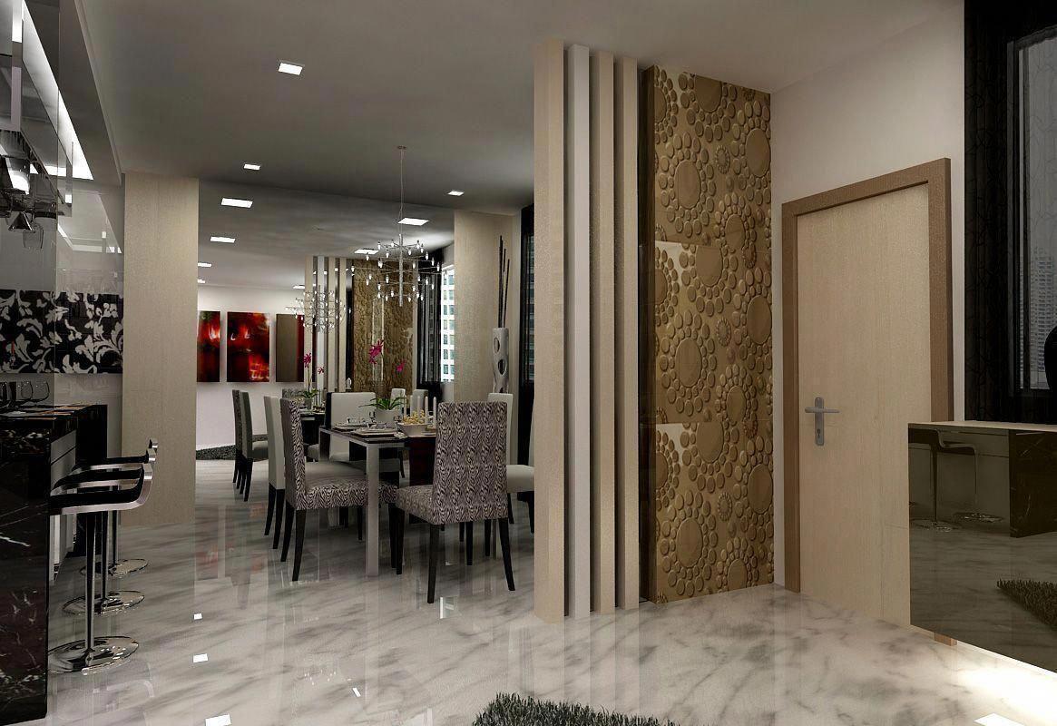 Icymi best interior design websites bestinteriordesignwebsites evo interior also rh pinterest