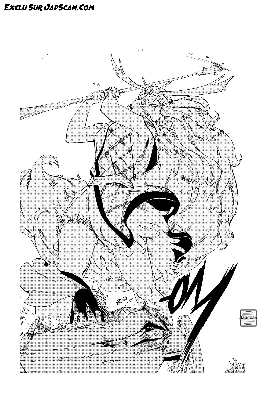 Radiant Tome 9 Lecture En Ligne : radiant, lecture, ligne, Radiant, Comic, Drawing,, Manga