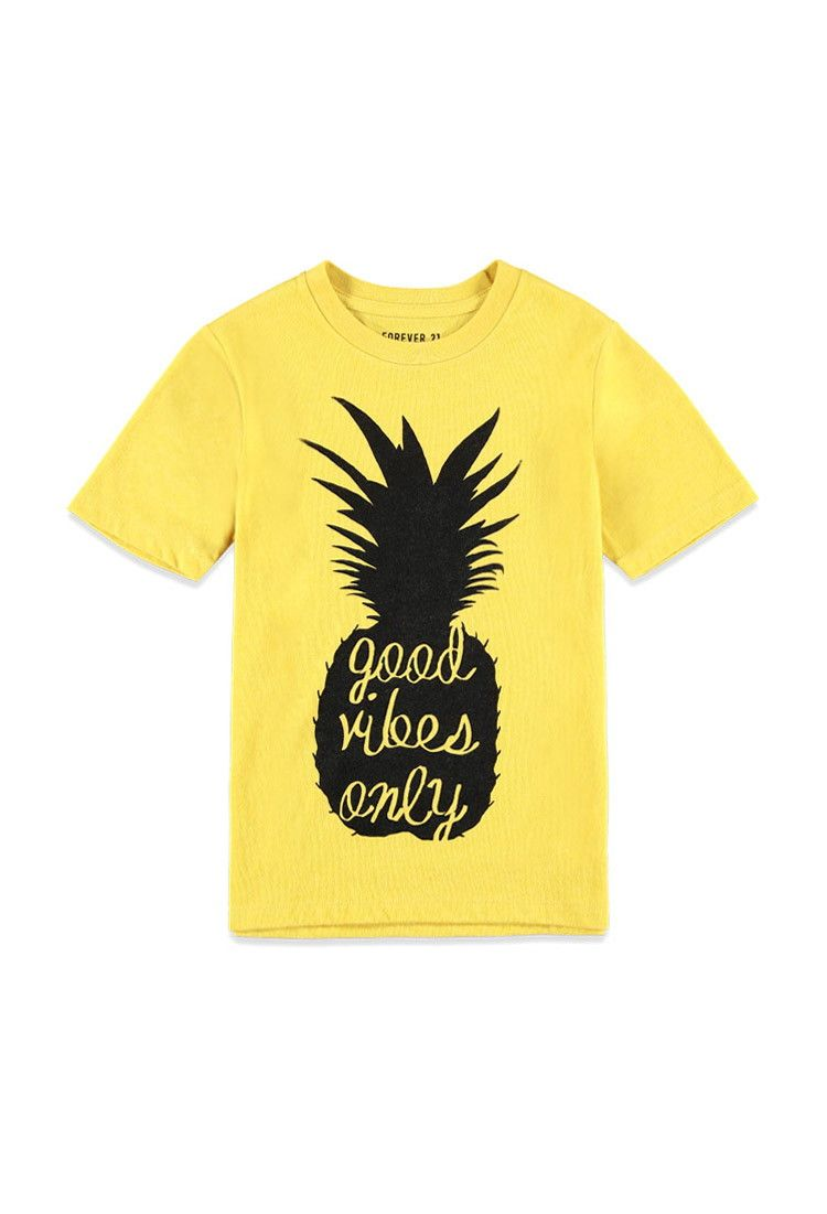 Find great deals on eBay for kids graphic tees. Shop with confidence.