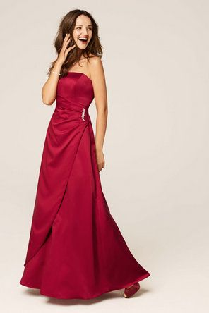 3e4ee6609f9 David s Bridal Bridesmaids - 8567