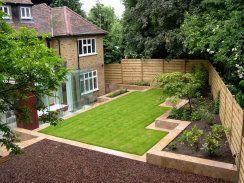 17 Best 1000 images about Garden Design on Pinterest Gardens