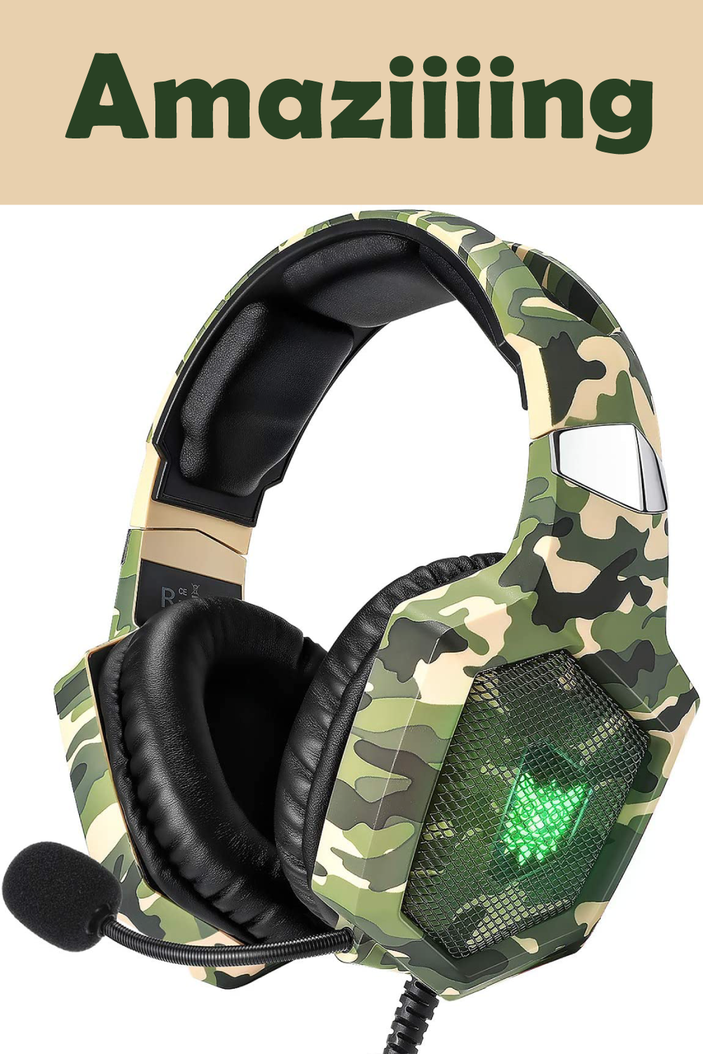 Astro A50 Gamestop : astro, gamestop, Gamestop, Headset, Ideas, Headset,, Gaming