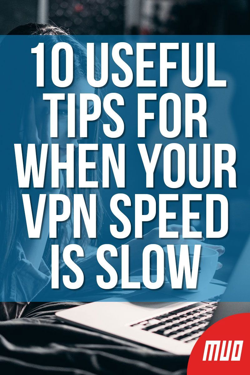 72655f1152ce9fb40eb00e4d2fa8244d - Why Is My Vpn Blocking My Internet