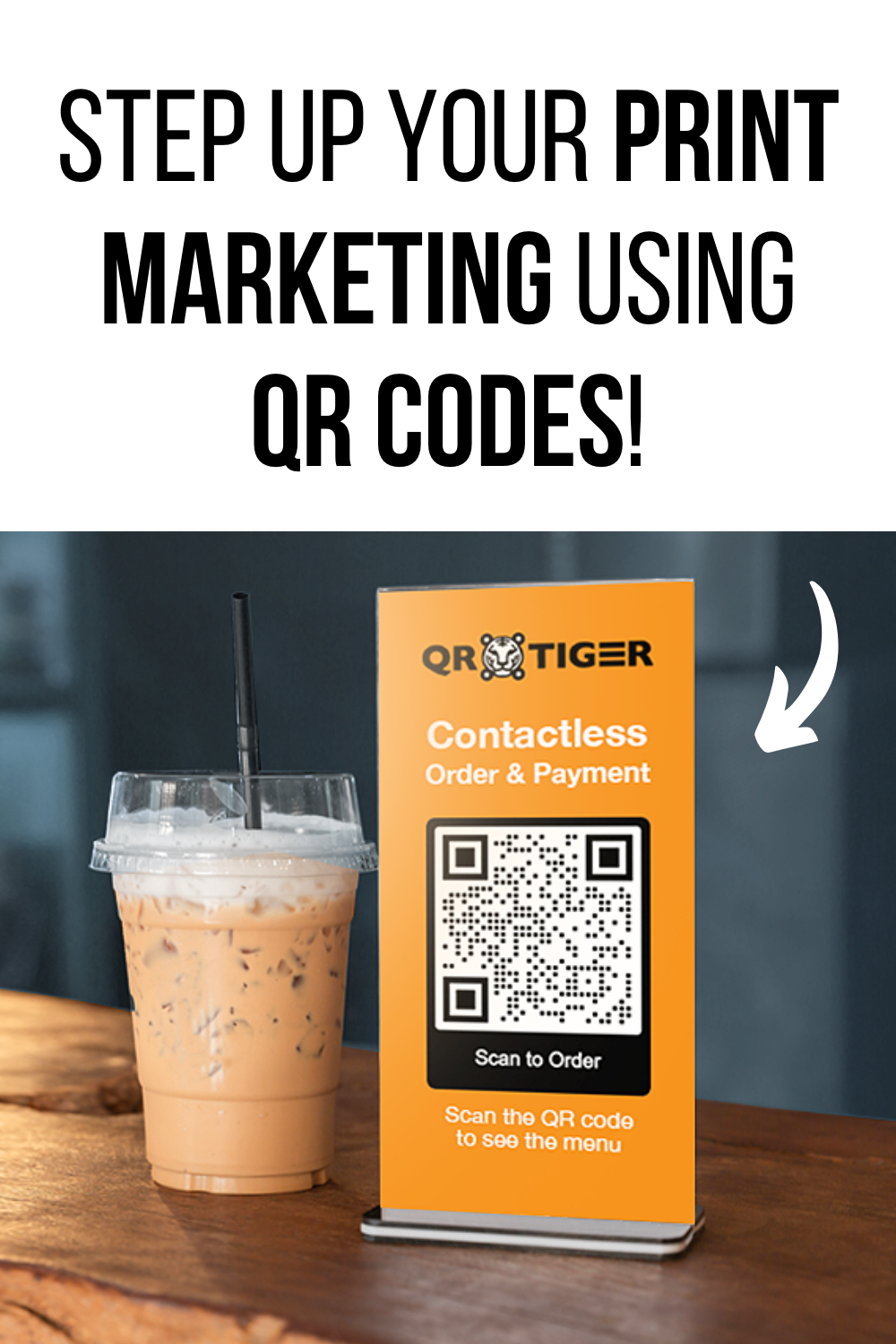 Pin On Qr Code Articles
